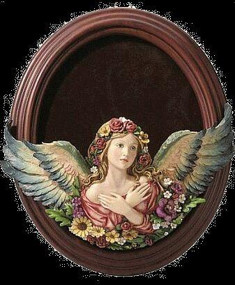 angelinframe.jpg